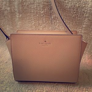Small Kate Spade bag